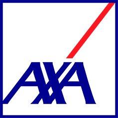 AXA versichert: Gewerbliche Haftpflicht- und Transportversicherung