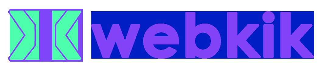 webkik Logo